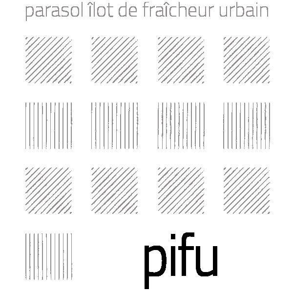 logo_pifu_600x600