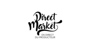 direct-market