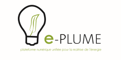 Logo-e-PLUME-150-1.png