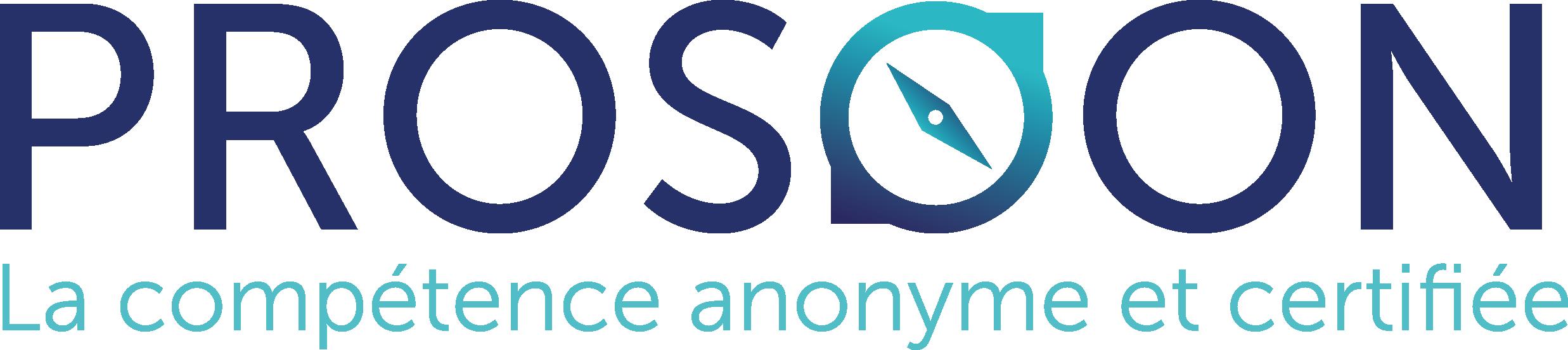 prosoon_logo-2-2.png