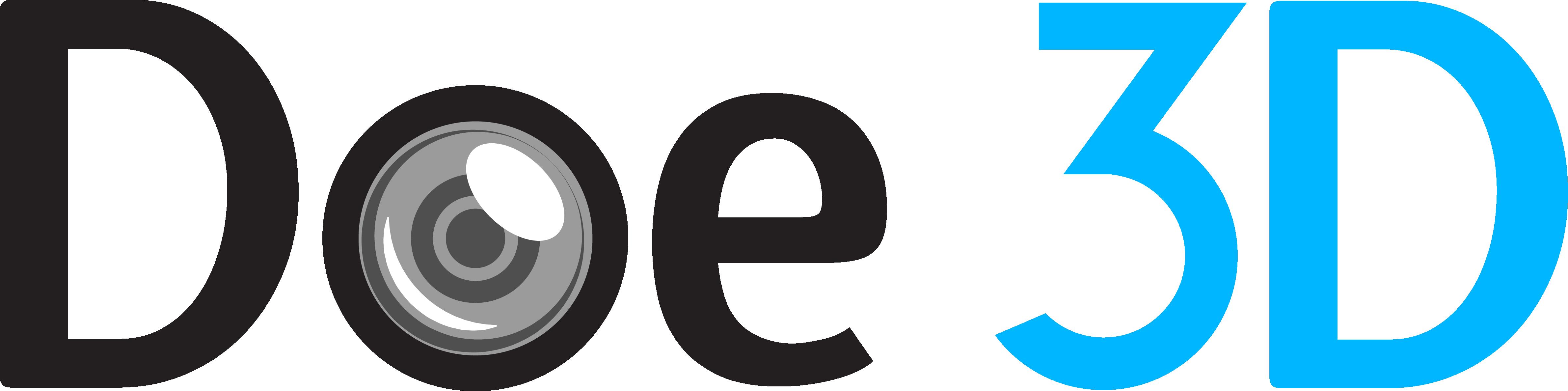 Logo-Sans-fond-600px