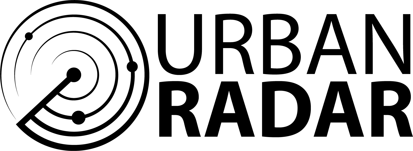 UR-logo_02_writeBigSide_black