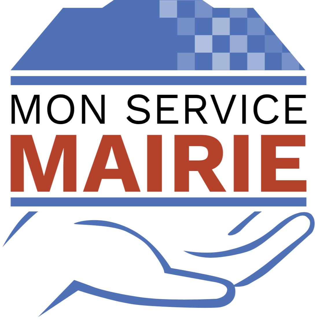 service maiire