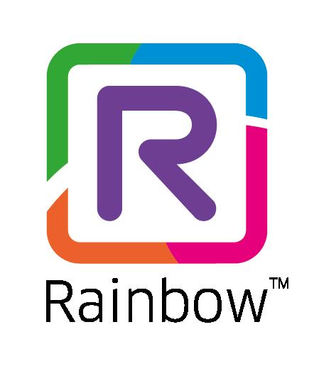 rainbow-logo-cmyk-black-text-white-bckgd-150×110-1-1.png