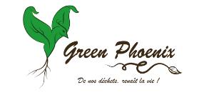 Logo-300×140-1-1.png