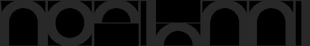 Noehmi-logo-600px