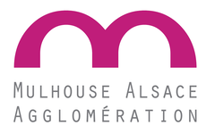 Direct Market - REFERENCE_1_MULHOUSE_ALSACE_AGGLOMERATION
