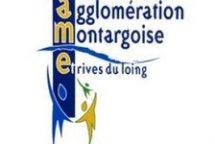Direct Market - REFERENCE_2_AGGLOMERATION_MONTARGOISE
