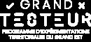 GRAND_TESTEUR VBLANC (1)