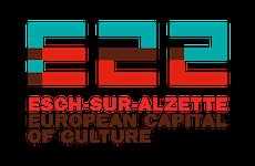 logo-référence-1-3.png