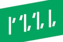 logo-référence-3-1.png