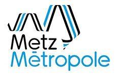 metz-metropole-logo-230x150